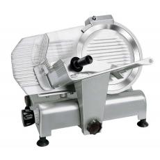 Купить Слайсер 300 мм RGV Lusso 300 S-L (тефлон)