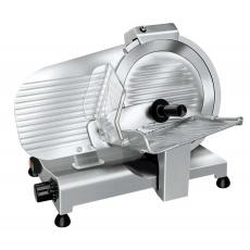 Купить Слайсер 275 мм RGV Lusso 275/S