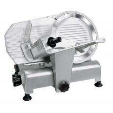 Купить Слайсер 300 мм RGV Lusso 300 A-L