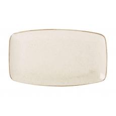 Купить Porland Seasons Beige Блюдо прямоугольное 310х180 мм