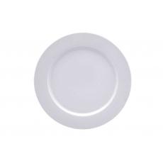 Купить Porland Soley Alumilite Тарелка круглая 280 мм