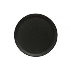 Купить Porland Seasons Black Тарелка для пиццы 320 мм