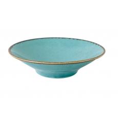 Купить Porland Seasons Turquoise Салатник 200 мм