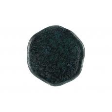 Купить Porland Moss Alumilite Тарелка круглая 320 мм