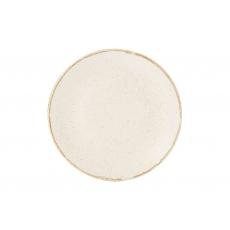 Купить Porland Seasons Beige Тарелка круглая 300 мм