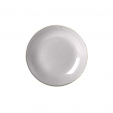 Купить Porland Seasons Gray Тарелка глубокая 260 мм