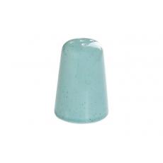 Купить Porland Seasons Turquoise Солонка 70 мм
