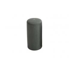 Купить Porland Seasons Dark Gray Перечница 100 мм