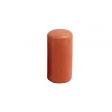 Купить Porland Seasons Orange Перечница 100 мм