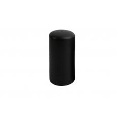 Купить Porland Seasons Black Солонка 100 мм