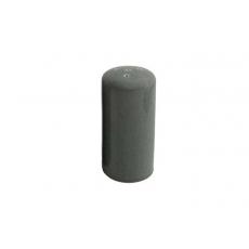 Купить Porland Seasons Dark Gray Солонка 100 мм