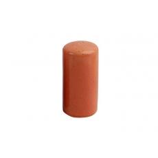 Купить Porland Seasons Orange Солонка 100 мм