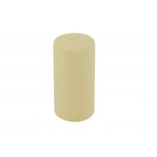 Купить Porland Seasons Yellow Солонка 100 мм