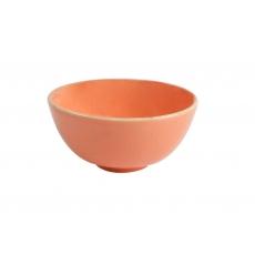 Купить Porland Seasons Orange Салатник 130 мм