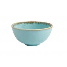 Купить Porland Seasons Turquoise Салатник 130 мм