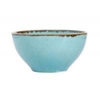 Porland Seasons Turquoise Салатник 140 мм в интернет магазине профессиональной посуды и оборудования Accord Group