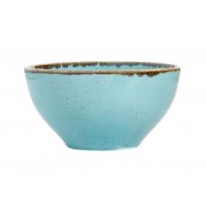 Купить Porland Seasons Turquoise Салатник 140 мм