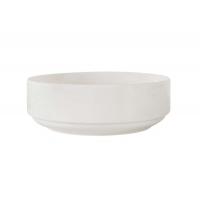 Porland Soley Alumilite Салатник 150 мм в интернет магазине профессиональной посуды и оборудования Accord Group
