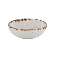 Porland Seasons Beige Салатник 100 мм в интернет магазине профессиональной посуды и оборудования Accord Group