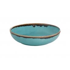 Купить Porland Seasons Turquoise Салатник 160 мм, 415 мл