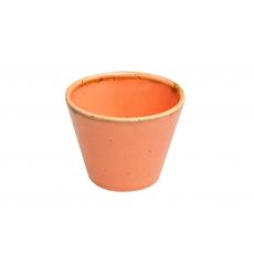 Купить Porland Seasons Orange Салатник 50 мм