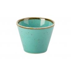 Купить Porland Seasons Turquoise Салатник 60 мм, 50 мл