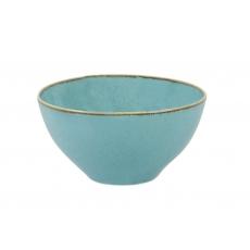 Купить Porland Seasons Turquoise Салатник 160 мм