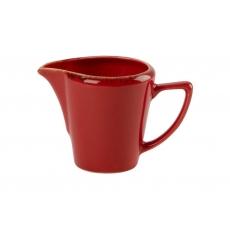 Купить Porland Seasons Red Молочник 150 мл