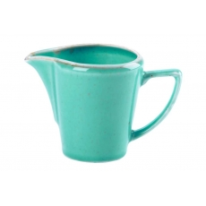 Купить Porland Seasons Turquoise Молочник 150 мл