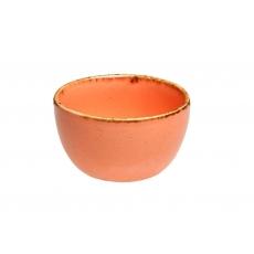 Купить Porland Seasons Orange Сахарница 252 мл