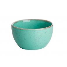 Купить Porland Seasons Turquoise Сахарница 252 мл
