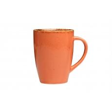Купить Porland Seasons Orange Кружка 260 мл
