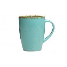 Купить Porland Seasons Turquoise Кружка 250 мл