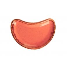Купить Porland Seasons Orange Блюдо для запекания 110 мм