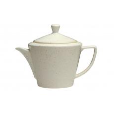 Купить Porland Seasons Beige Чайник 500 мл