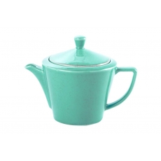Купить Porland Seasons Turquoise Чайник 500 мл