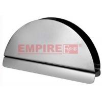 Купить Подсалфетник Empire 0513