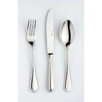 Eternum Chatelet Нож рыбный в интернет магазине профессиональной посуды и оборудования Accord Group