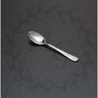Ложка чайная Eternum Octo в интернет магазине профессиональной посуды и оборудования Accord Group