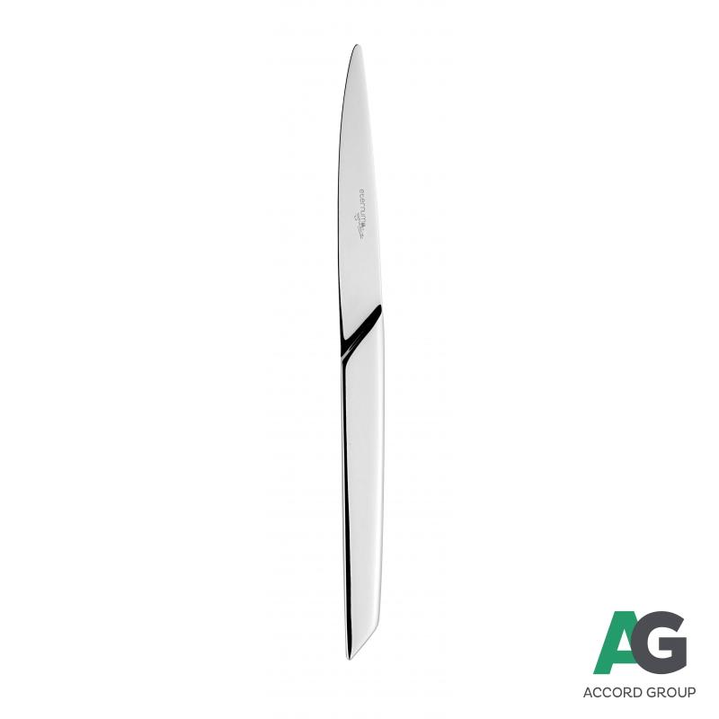 Купить Eternum X15 Нож столовый3