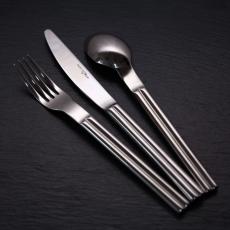 Купить Нож рыбный Eternum Atrium