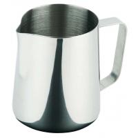 Джаг (кувшин) для молока 0,6 л APS 10329 в интернет магазине профессиональной посуды и оборудования Accord Group