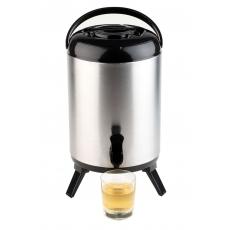 Купить Диспенсер для горячих и холодных напитков 9,5 л APS 10788