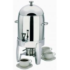 Купить Диспенсер для чая и кофе Happy Hour 10,5 л APS 11672