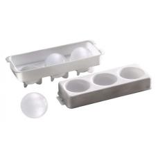 Форма для льда APS 12990