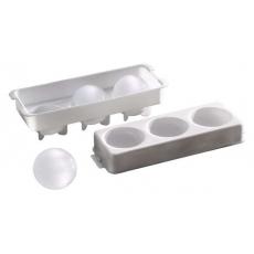 Купить Форма для льда APS 12990