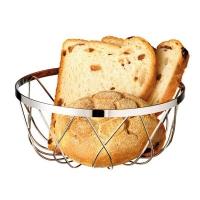 Корзинка для хлеба или фруктов APS 30320