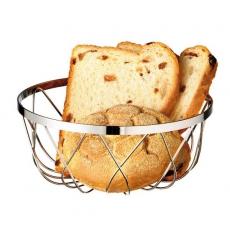 Купить Корзинка для хлеба или фруктов APS 30320