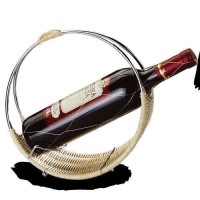 Подставка для бутылки для вина APS 30330