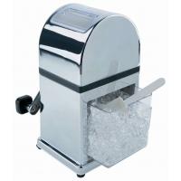 Купить Измельчитель для льда APS 36009